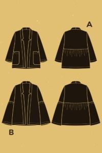 patron-veste-nenuphar