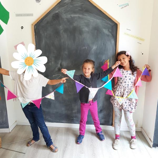 atelier couture enfants à lorient - lilaxel