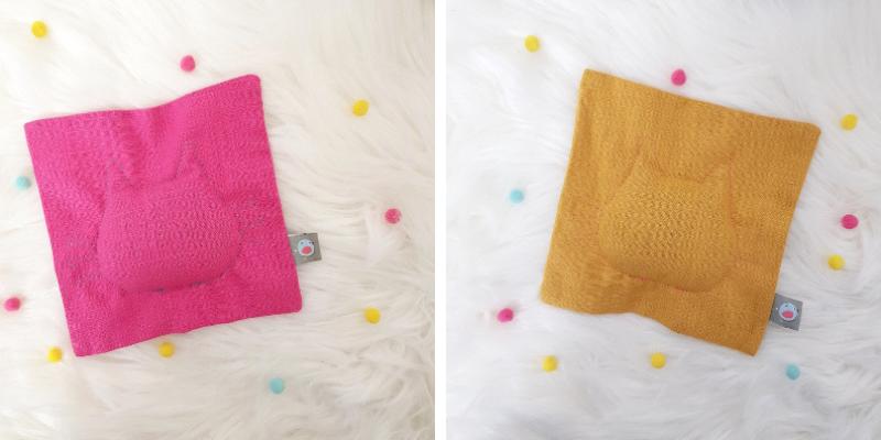 ateliers couture pour adultes à lorient - bouillottes sèches - lilaxel