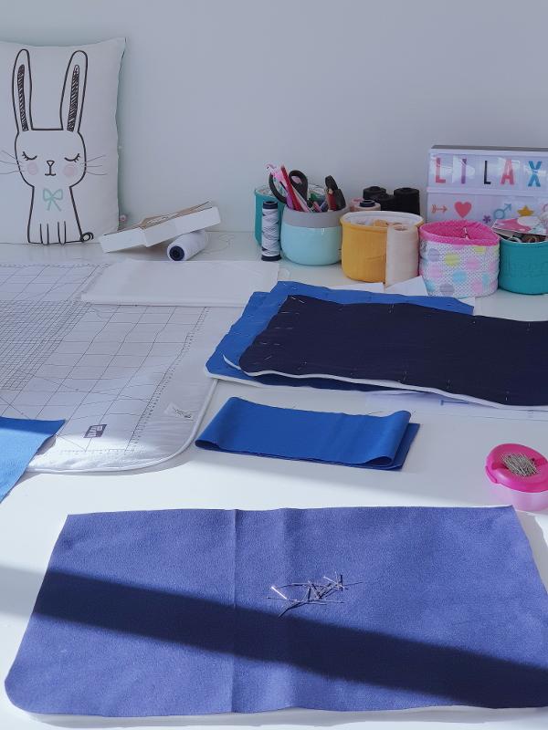 atelier couture lilaxel à lorient