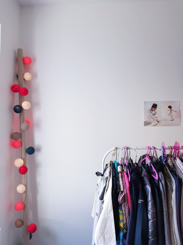 Le showroom de ty dressing à lorient