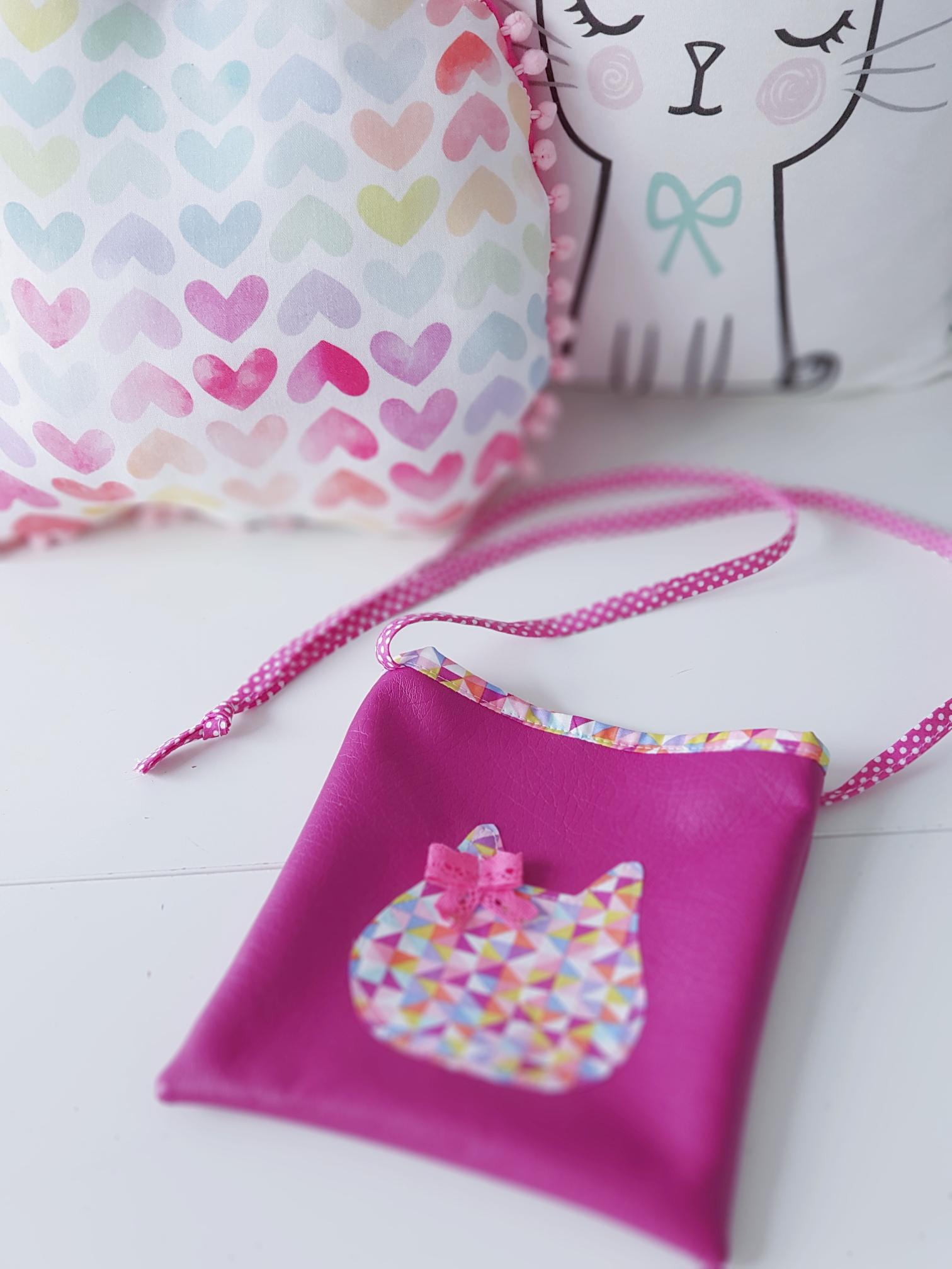 atelier couture enfant à lorient - lilaxel