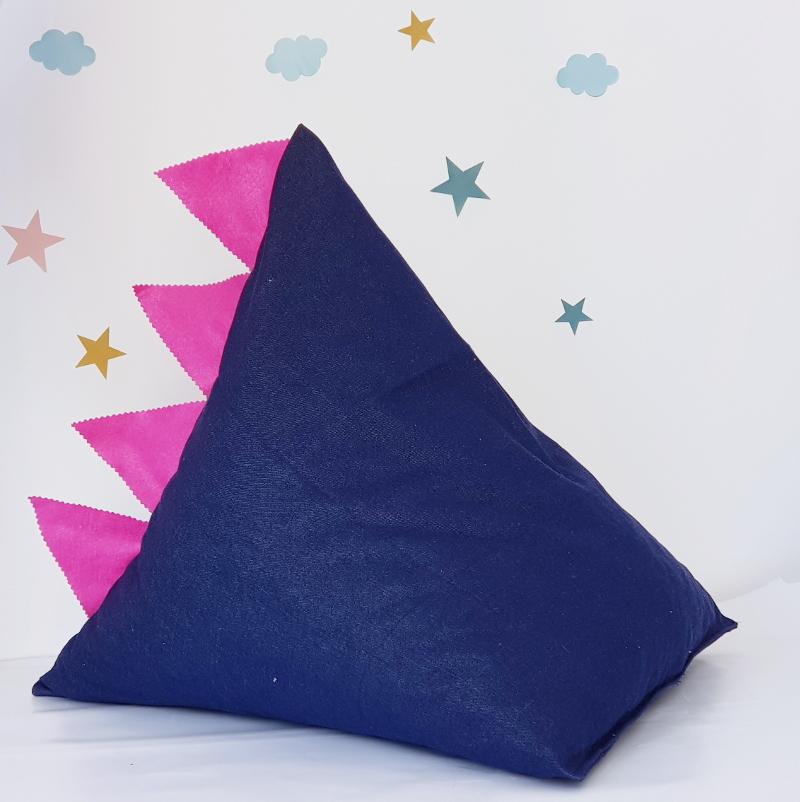 atelier couture enfant à lorient - le pouf - lilaxel