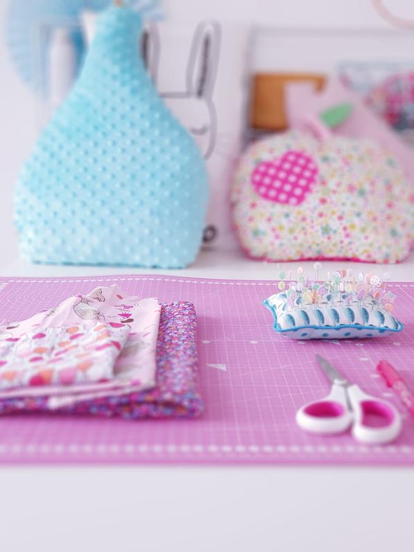 atelier couture à domicile sur lorient et ploemeur avec lilaxel