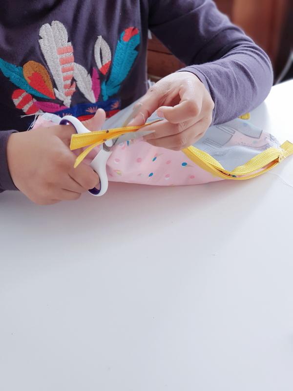 atelier-couture-enfant-à-lorient-trousse