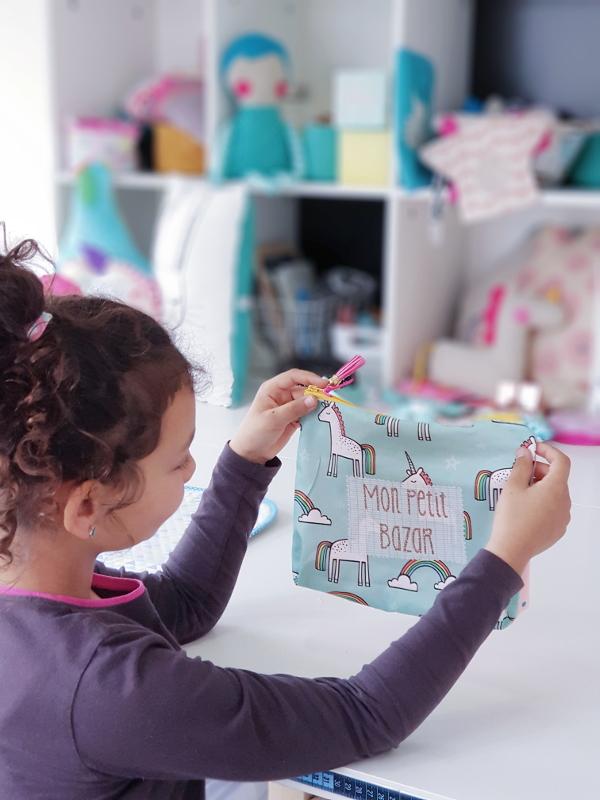 atelier-couture-enfant-avec-lilaxel-à-lorient-trousse-à-bazar