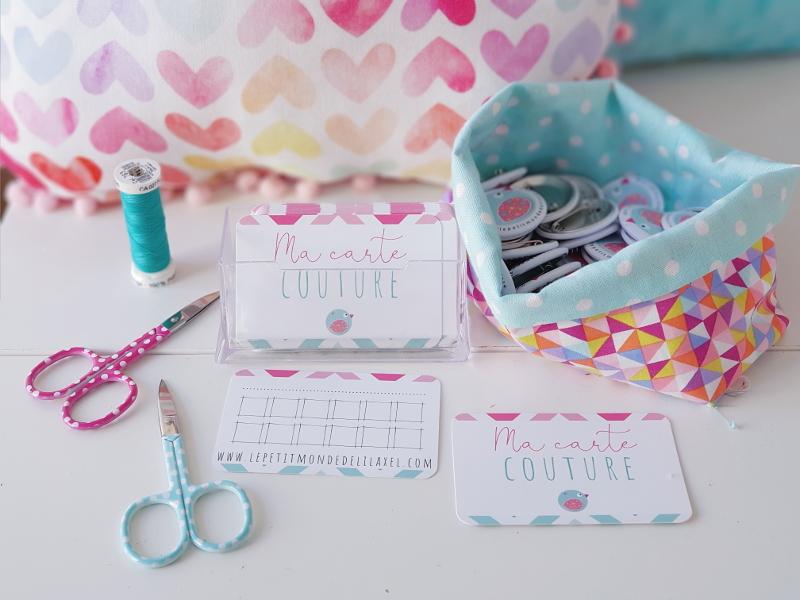 carte abonnement ateliers couture lilaxel à lorient